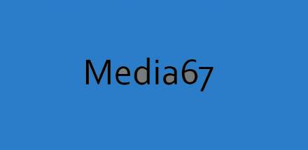 Media67